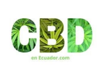 ¿Donde comprar CBD en Ecuador?